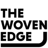 The Woven Edge
